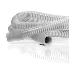 Universal CPAP Tubing Cpap Hose Ultra-Light Hi-Performance For All Brands CPAP,APAP and BIPAP Tubing As Cpap Accessories