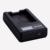1 pcs Câmera Bateria Bateria LP-E12 LPE12 LP E12 com LCD USB carregador para canon m 100d rebel sl1 eos kiss x7 m10 DSLR