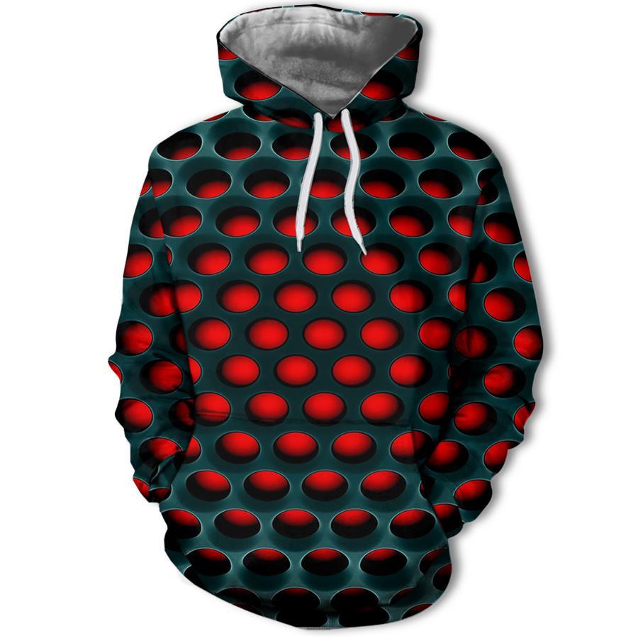 Newest 3D Hoodies Men Fashion Hot Sale Brand Men Sweatshirts Drop Ship Quality Plus Size Pullover Novelty Streetwear Casual Coat