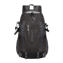 Waterproof Men vacancy Backpack Waterproof Backpack Laptop Quality Designer Backpacks Male Female Bag Travel Bags
