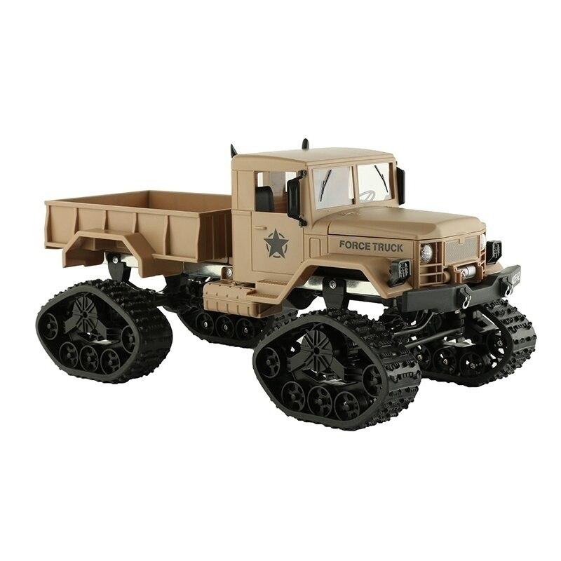 Quân RC Nadlermobile.com Khiển