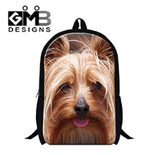 cute dog backpack for girl.jpg