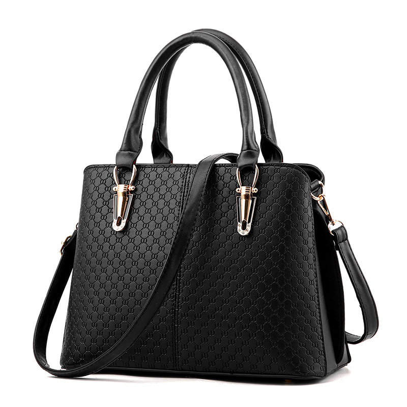 ФОТО 10 Colors 2017 Women Brand Bag Bolsas Femininas Big Women's Handbags women handbags Ladies Bag Luxury Lady's Bag sy1107