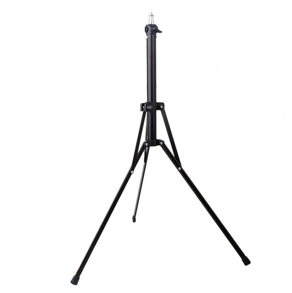 Godox AD-S16 Tripod Support Stand For WITSTRO Speedlite Flash AD-180 AD-360 LED Video Light godox witstro ar400 400w li ion battery professional macro led ring flash speedlite 2 in 1 led video light 5600k