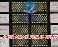 Neue Original 64 GB Für iPhone 7 plus 7 P 7 plus 5 5 HDD festplatte NAND Flash speicher IC chip|Integrierte Schaltkreise|   -