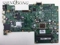 High Quanlity Laptop Motherboard For HP Pavilion 15 15 B Series 709175 501 709175 001 DA0U56MB6E0
