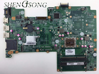 High Quanlity Laptop Motherboard For HP Pavilion 15 15 B Series 709175 501 709175 001 DA0U56MB6E0