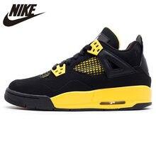 03290f461e2 Nike Air Jordan 4 Retro