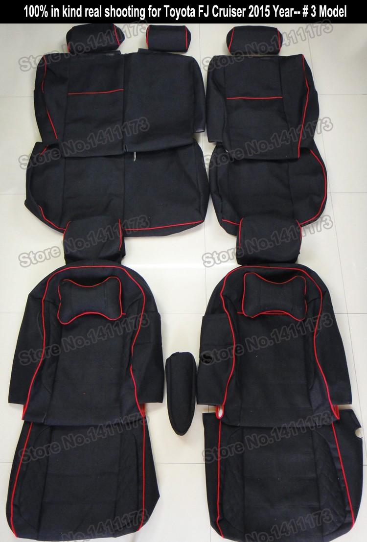 334 cover seats car (1)