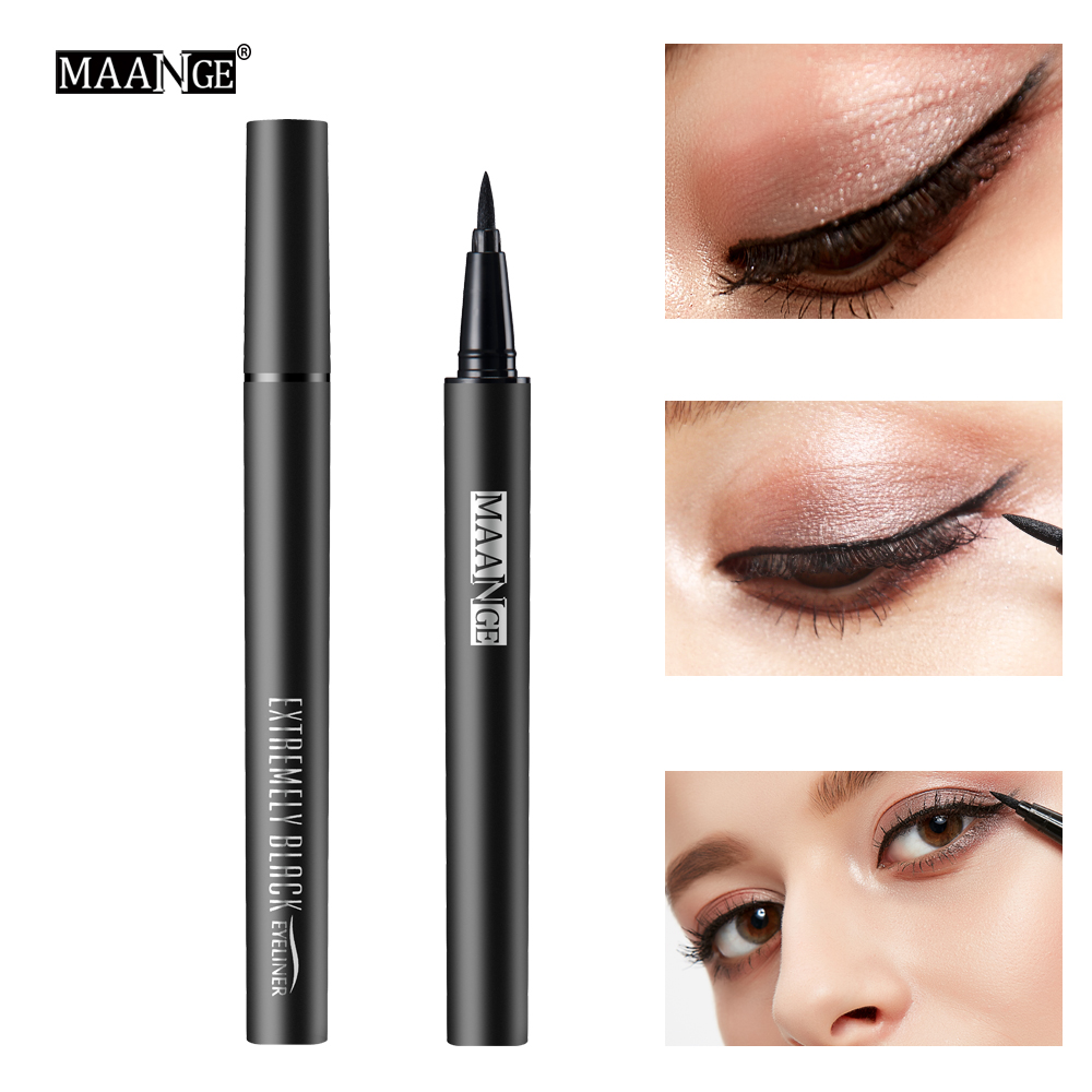 Compare Prices on Best Eyeliner Pen- Online Shopping/Buy Low Price ...