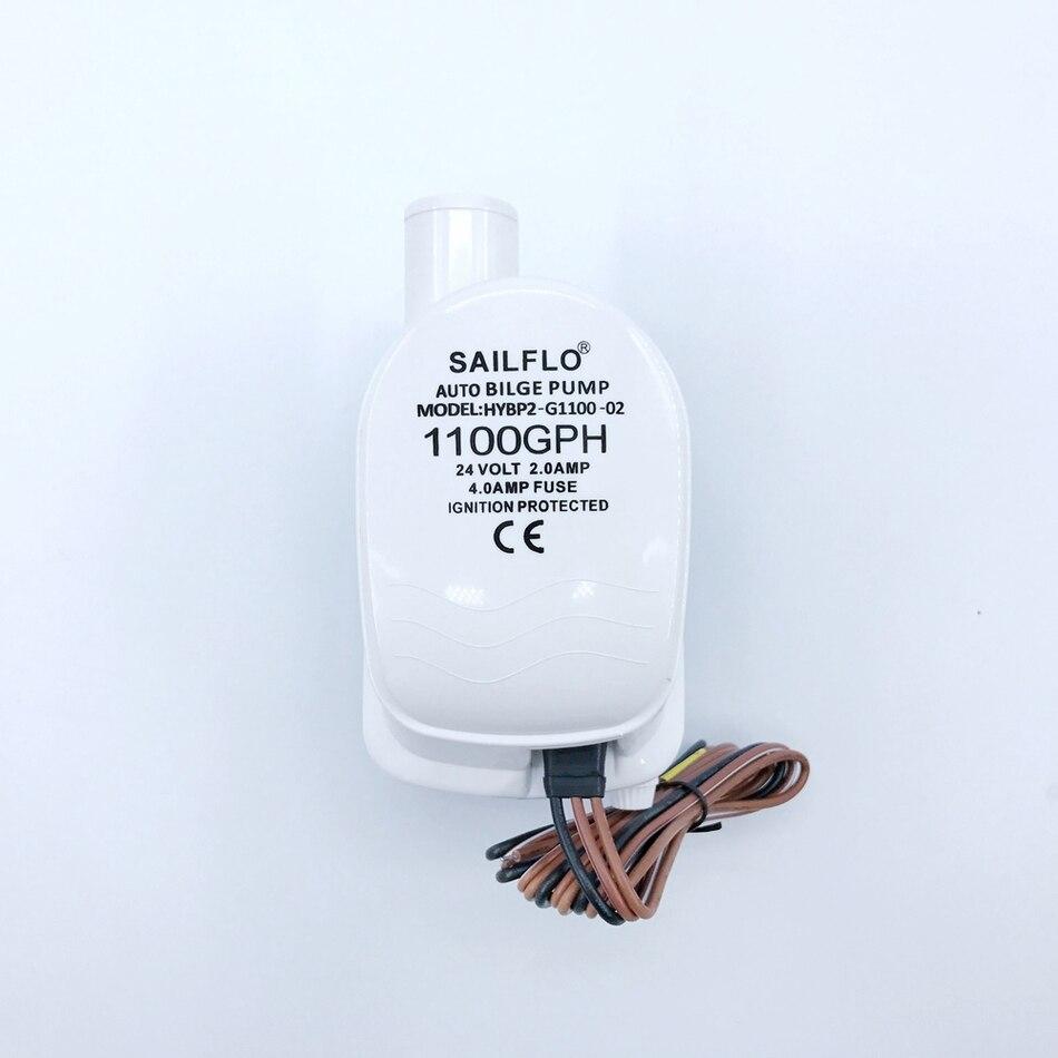 эжектор для насоса на алиэкспресс