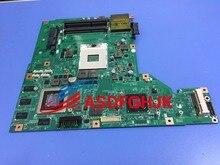 Сегодня Для доставки для MSI Ms-16g5 Ge620dx Серии Ноутбуков Материнские Платы Ms-16g51 Ver 2.0 100% ок