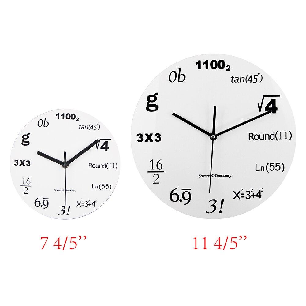5f8294bd84e3 Piezas de reloj herramientas de diamantes de imitación de cristal tornillos  reloj decoración Kit de reparación
