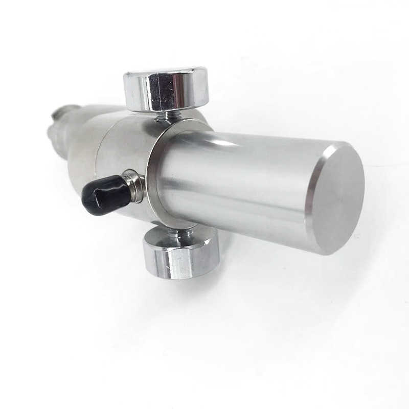 AC991 Promotion PCP airforce condor gunpower high pressure valve constant  pressure valve 30 mpa AFC Z valve from China 2019