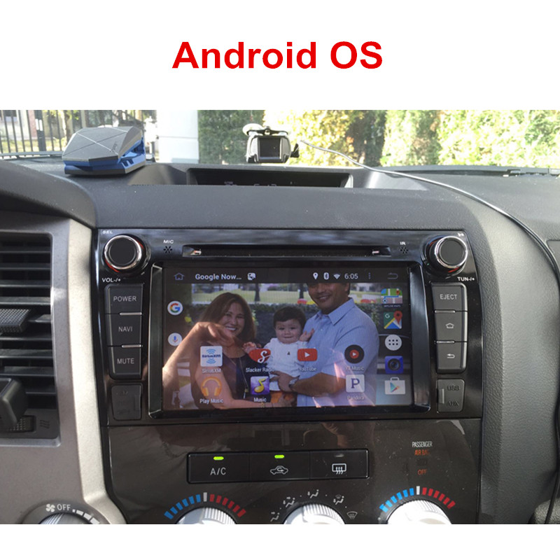 android 6 0 car dvd stereo bluetooth car dvd auto radio. Black Bedroom Furniture Sets. Home Design Ideas