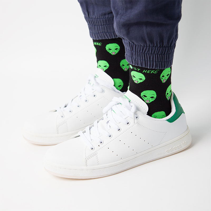 Sokid tulnuka, kassi või dollarimärgiga