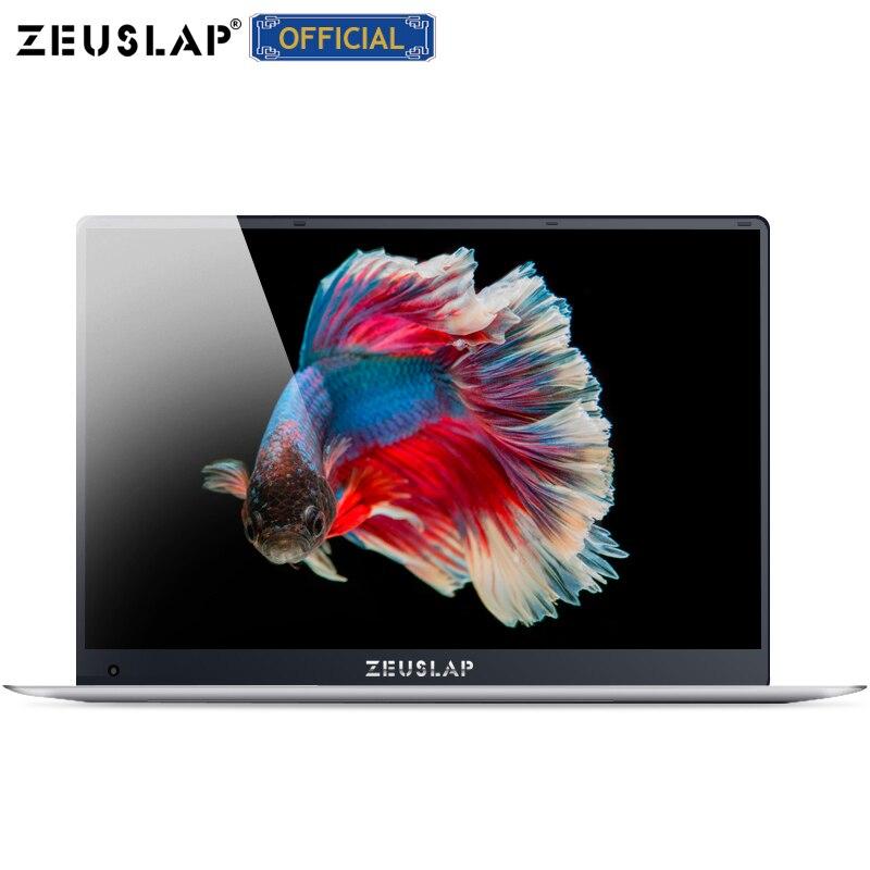 15.6inch 8GB RAM+128GB SSD Intel Core M-5Y51 CPU 1920X1080P Wifi 802.1.1 AC Bluetooth 4.0 Win10 Laptop Notebook Office Computer