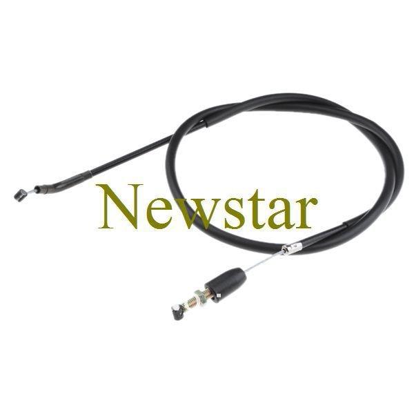 Free Shipping Brand New Clutch Cable Wire for Suzuki GSXR GSX R 1000 ...