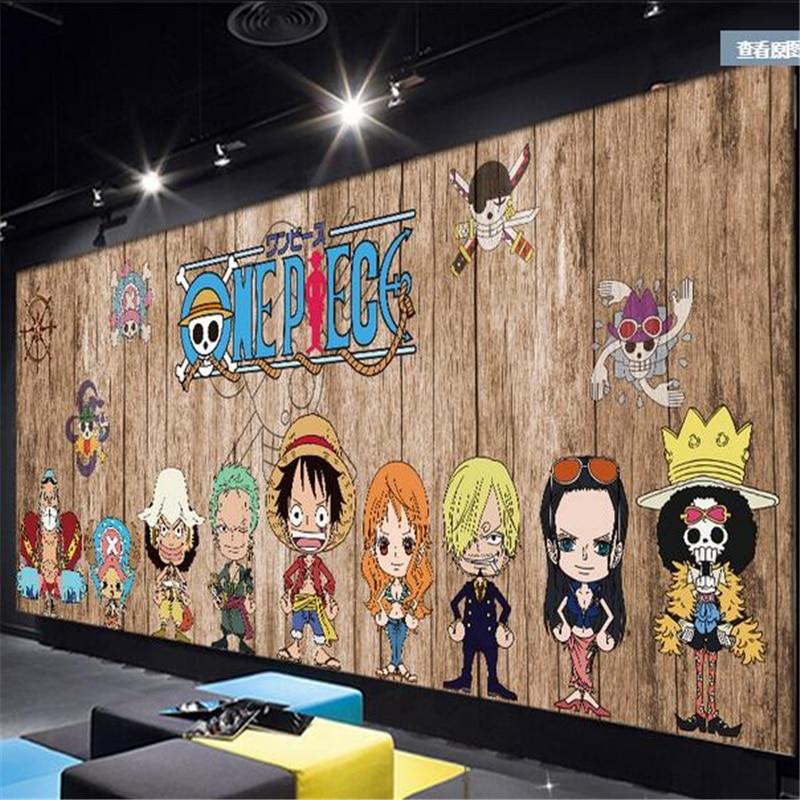 salle de jeux papier peint promotion achetez des salle de. Black Bedroom Furniture Sets. Home Design Ideas