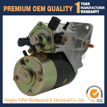 12V 2.8KW NEW STARTER FOR CASE A170746 3604485NW