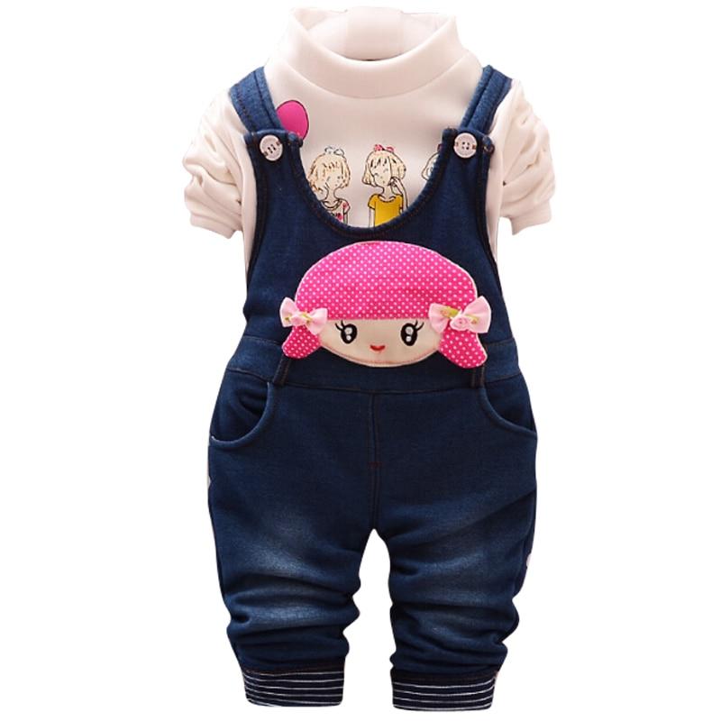 ropa de bebe 2 anos