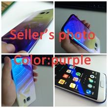 Phone Case For iPhone-Xiaomi-Redmi-Huawei-Samsung