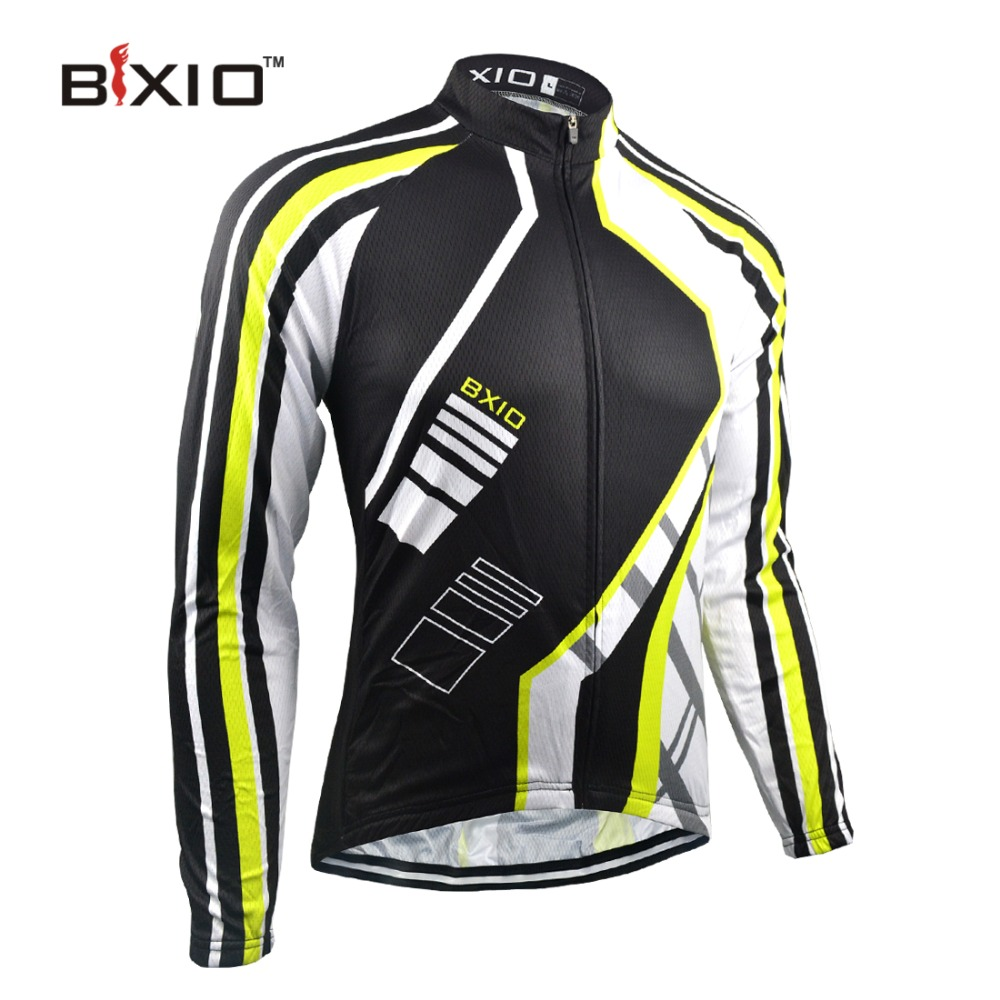 Bxio Waterproof Cycling J...