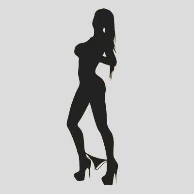 chaud fille plantureuse pics filles nues sur le porno