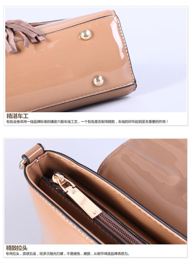 shoulder bag (16)