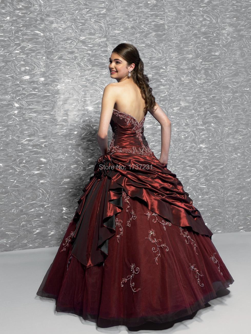 Burgundy Sweet 16 Dresses.jpg