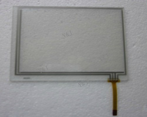 Touch glass MT6056i Touch glass MT6056i