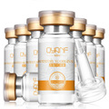 Levógiro QYANF Original Líquido 10 ml face care Hidratante Whitening Tratamento Da Acne Diminuir os poros, remoção de Acne cuidados da pele