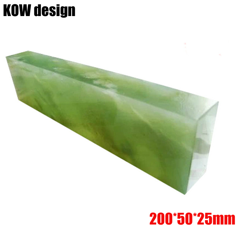 Knife sharpener Natural jade strickenly natural whetstone first level pulpstone blades fine grinding polishing 10000 grit цена