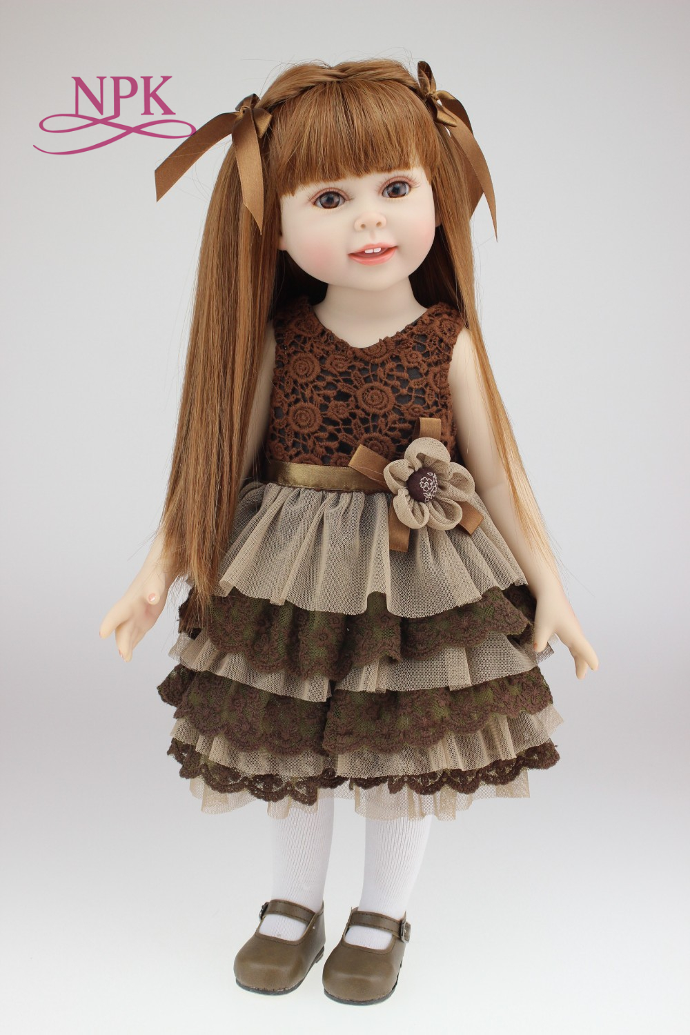 stenzhornDZ 18 BJD 1 8 Eugenia with eyes have white and normal color