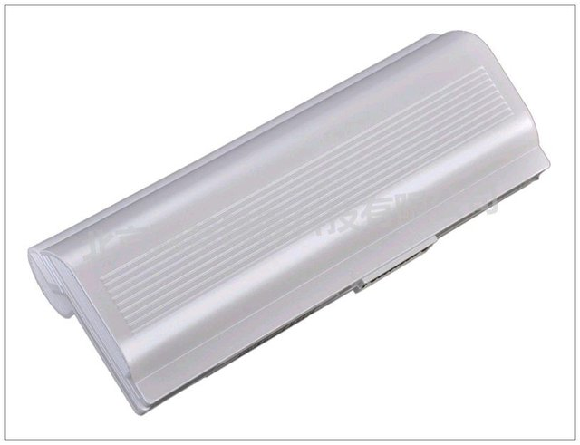 Brand new high quality 6 Cell Laptop Battery for ASUS EEE PC 901 Notebook
