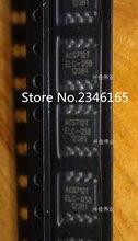 ACS712 ACS712ELCTR-05B ACS712TELC-05B SOP-8