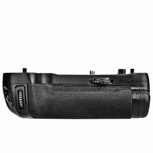 Image 3 - Travor Professional Battery Grip for Nikon D500 DSLR Camera as MB D17 MBD17