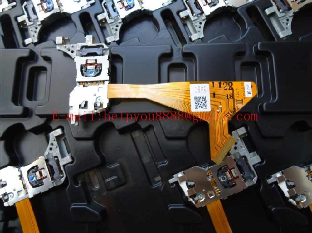 Matsushita DVD laser RAE3370 2501 3142 3247 optische halen voor Toyota Mercedes VW navigatie sound radio audio sat nav