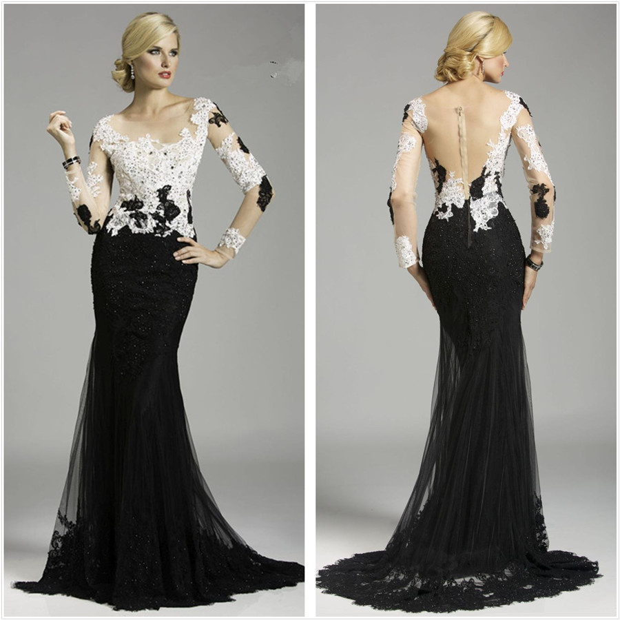 Nice Neiman Marcus Evening Gowns Vignette - Top Wedding Gowns ...