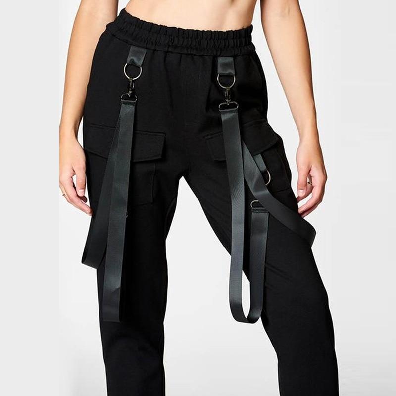 Mens Cargo Shorts Steamed Stuffed Bun Breathable Trunks