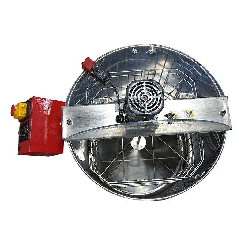 Famoso Xr650l Marco Para La Venta Modelo - Ideas Personalizadas de ...