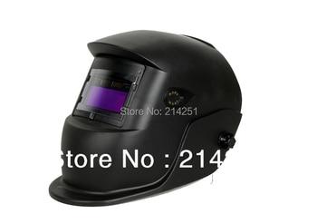 2014 Special Offer New Arrival Freeshipping Nylon Welding Mask Welding Helmet X601