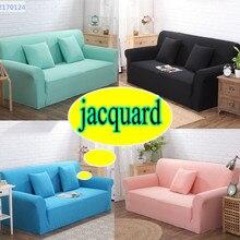 Чехол для диван натяжные чехлы для мебели диван тканевый чехол расширение универсальный принципиально канапе диван 4 площади диван крышка
