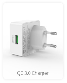 Charger- (2)