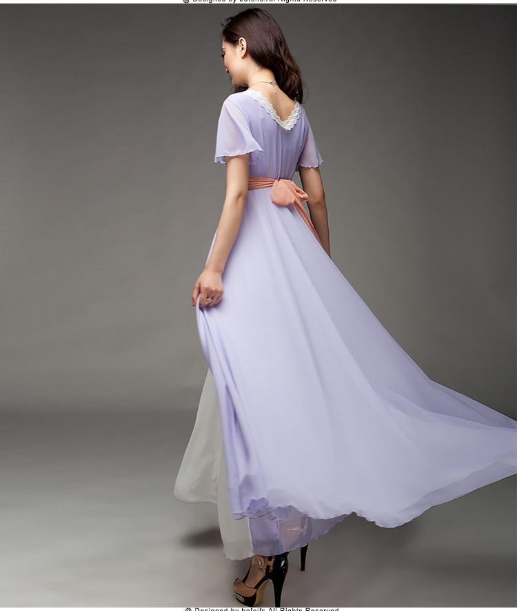 Kleid rose titanic – Teure Kleider 2018