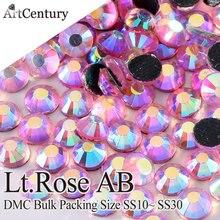 ArtCentury Garment Accessories Bulk Packing Glass Material d728759d5e2a