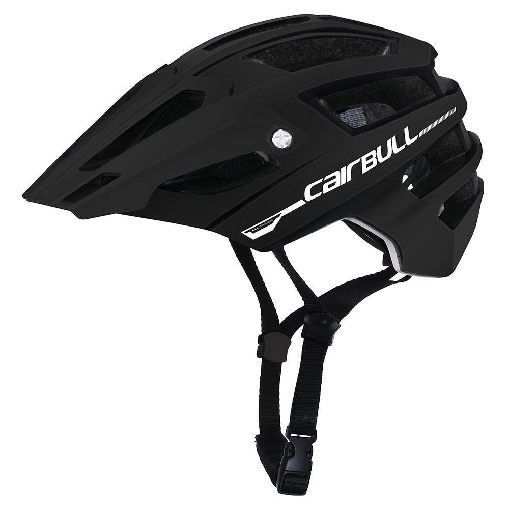 ALLTRACK MTB Bicycle Helmet All-terrai Cycling Bike Sports Safety Road Bike Helmet OFF-ROAD Super Mountain Bike Cycling HelmetALLTRACK MTB Bicycle Helmet All-terrai Cycling Bike Sports Safety Road Bike Helmet OFF-ROAD Super Mountain Bike Cycling Helmet