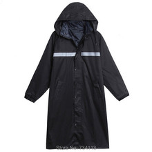 Work raincoats online shopping-the world largest work raincoats ...