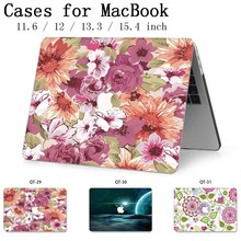 New Fasion For Laptop Cover MacBook Case Notebook Sleeve Tablet Bags For MacBook Air Pro Retina 11 12 13 15 13.3 15.4 Inch Torba tablet sleeve bag for microsoft surface pro 3 pro 4 laptop handbag bags for macbook 11 12 inch notebook soft solid tablet cover