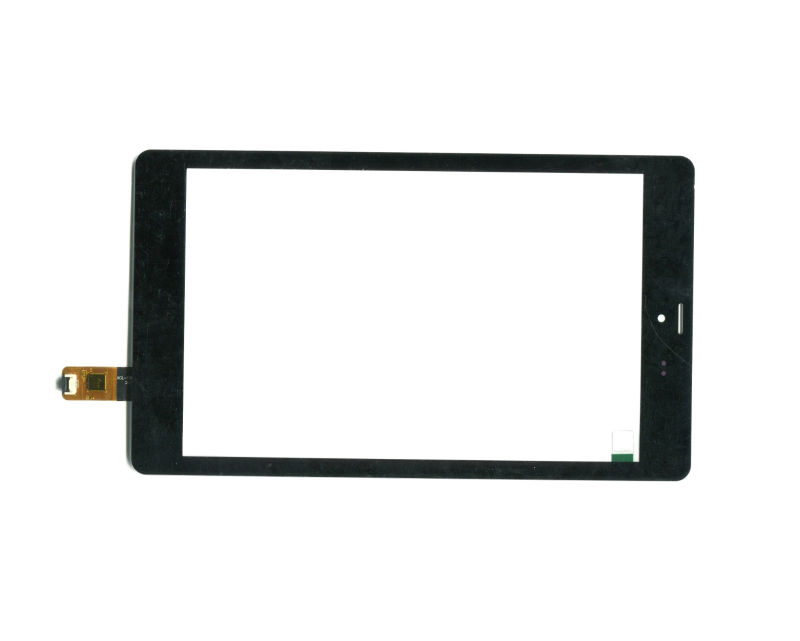 New 8 Inch Touch Screen Digitizer ForCHUWI VX8 3G P N FPCA 80A09 V03 Tablet PC